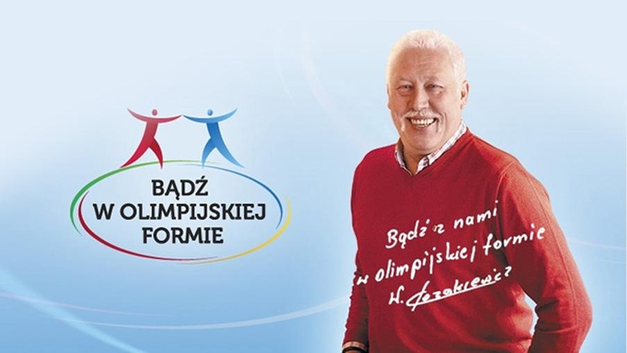 kozakiewicz3