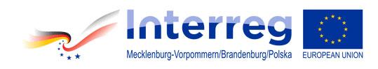 Int5a_Programmlogo_mit_EU (2)